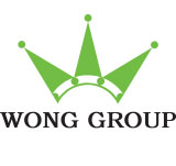 Wong group